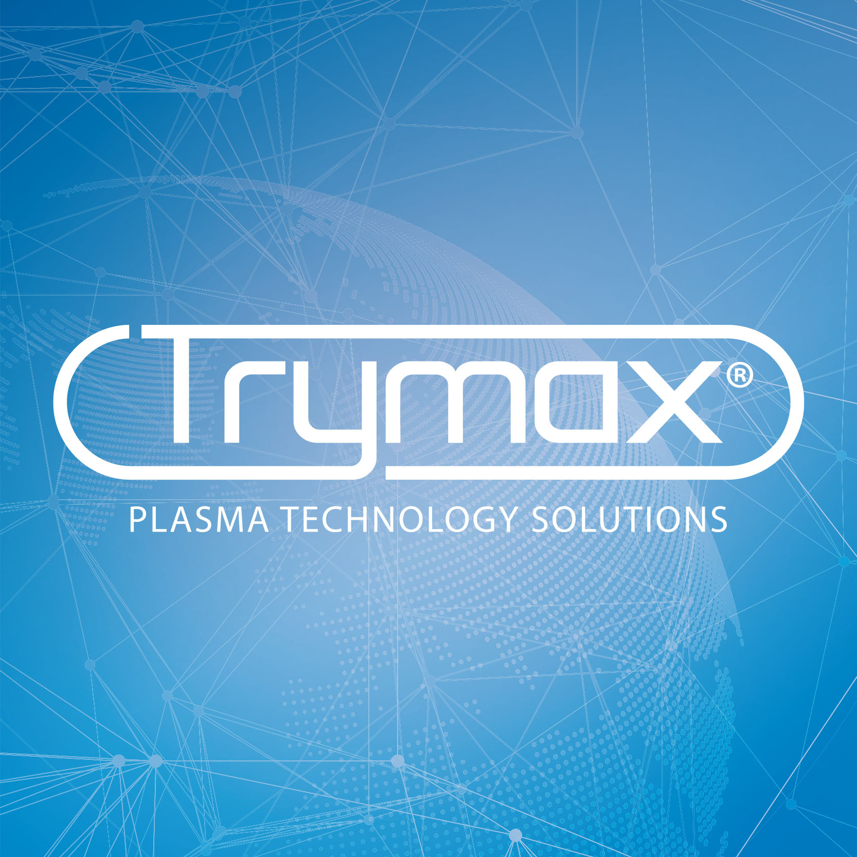 Trymax Semiconductor