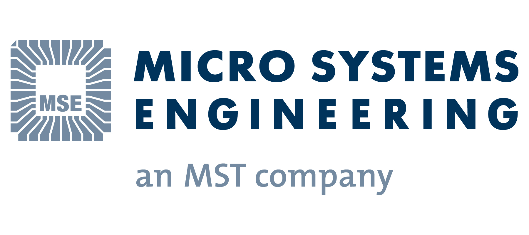 Micro Systems Engineering, Inc