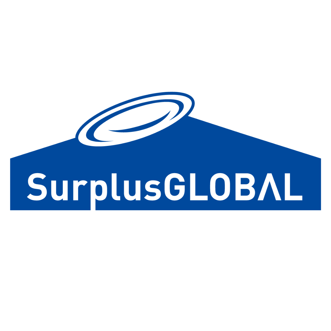 SurplusGLOBAL