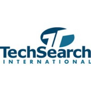 Techsearch International, Inc.